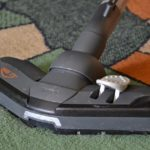 Before You Clean Your Carpets Read This